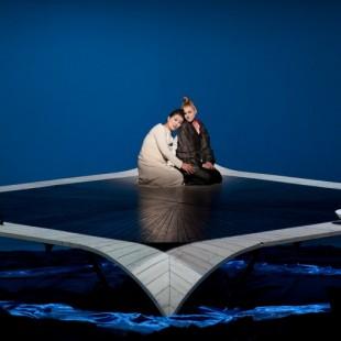 Opera Zuid - Madama Butterfly | Marc Heinz