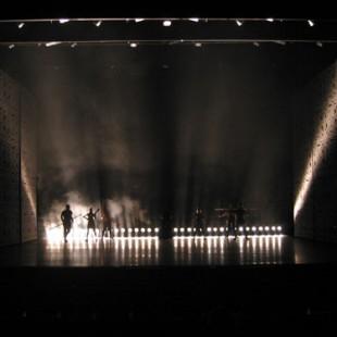 Tara Musical Rotterdam | Marc Heinz