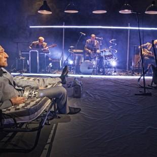 Wilfried de Jong | Marc Heinz